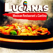 Lucianas Mexican Restaurant #4