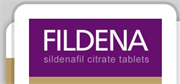Fildena 100 Purple Fortune Healthcare
