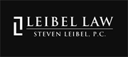 Steven Leibel - Car Accident Lawyer