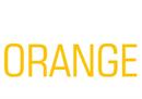 Orange Plumber in Rosemead