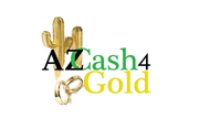 AZ Cash for Gold