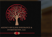 Agency of Elite Insurance & Investments Llc