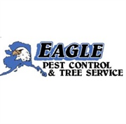 Eagle Pest Control & Tree Service