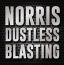 Norris Dustless Blasting