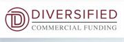 Diversified Commercial Funding