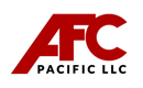AFC Pacific