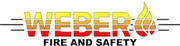 Weber Fire & Safety