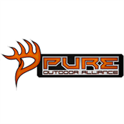 Pure Outdoor Alliance