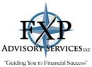 FXP Advisory Services LLC