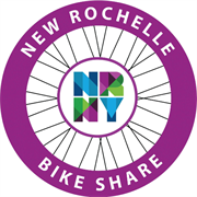 New Rochelle Bike Share
