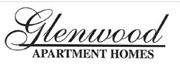Glenwood Apartment Homes