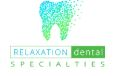 Relaxation Dental Specialties