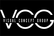 Visual Concept Group