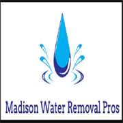 Madison Water Removal Pros