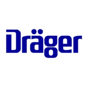 Draeger Ignition Interlock