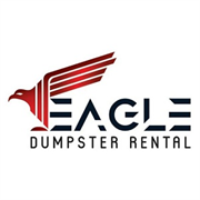 Eagle Dumpster Rental