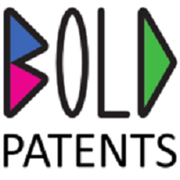 Denver Patent Attorneys - Bold Patents Law Firm
