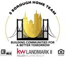 5 Borough Home Team at Keller Williams Realty Landmark II