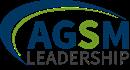 AG Strategic Management, LLC