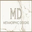 Metamorphic Designs Inc.