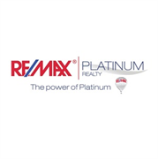 RE/MAX Platinum Realty - Osprey Office