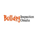 Bulldog Commercial and Home Inspection Omaha
