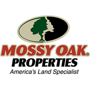 Mossy Oak Properties of the Heartland Land & Lakes Properties, LLC