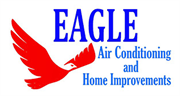 Eagle Air Conditioning and Home Improvements