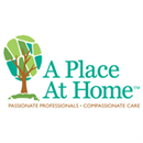 A Place At Home Scottsdale
