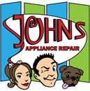 Johns Appliance Repair