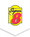 Super 8 Youngstown/Austintown OH