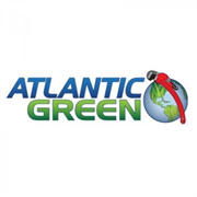 Atlantic Green Plumbing