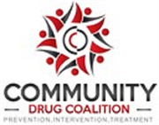 Community Drug Coalition