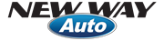 New Way Auto Group