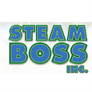 Steam Boss Inc.