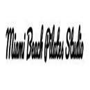 Miami Beach Pilates Studio