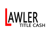 Lawler Title Loan Cash