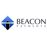 Beacon Payments