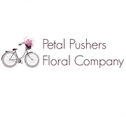 Petal Pushers Floral Company