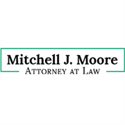 Mitchell J. Moore Attorney at Law