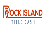 Rock Island Title Cash