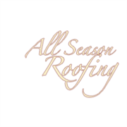 All Season Roofing, LLC
