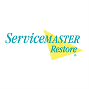 ServiceMaster Restoration by Advanced