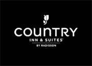 Country Inn & Suites by Radisson, Watertown, SD