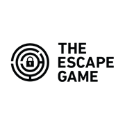The Escape Game Minneapolis