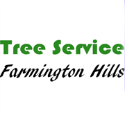 Tree Service Farmington Hills Pros