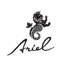 Ariel Luxury Apartments