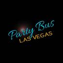 Party Bus Vegas
