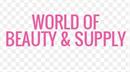 World of Beauty & Supply
