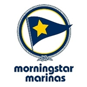 Morningstar Marinas